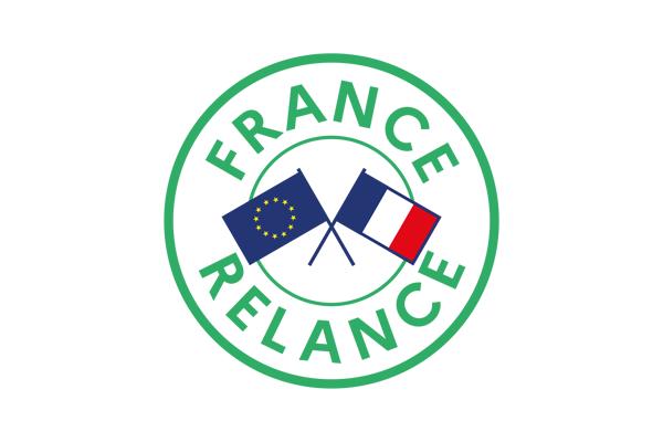 prospective stratégique territoire Chère Don Isac Plan france Relance logo