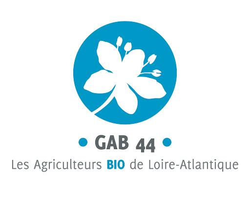 Gab 44 Les agriculteurs bios de Loire Atlantique